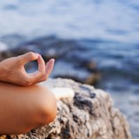 How To: Meditation Tips for Beginners