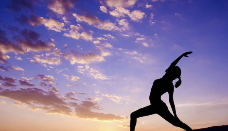 which type of yoga is best? Hatha or vinyasa?