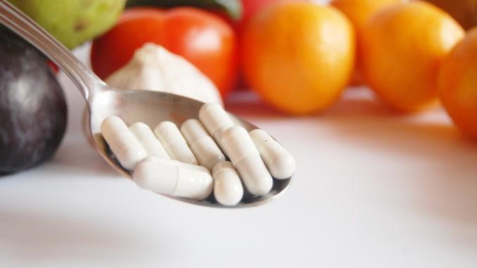 CoQ10 / Ubiquinol Benefits & Side Effects